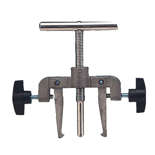 Impeller Puller