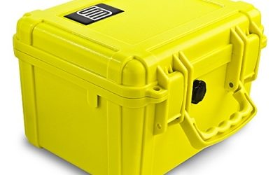First Aid Kits Designed For Mariners